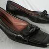 Chaussure Femme Marron JB MARTIN Pointure 39. - Photo 3
