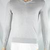 Pull Homme Gris BIZZBEE Taille XS. - Photo 0