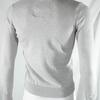 Pull Homme Gris BIZZBEE Taille XS. - Photo 2