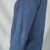 Pull Homme Bleu Chiné TOM TAILOR T M. - Photo 1