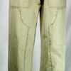 Pantalon Homme Taupe JEMC COLLUM T 46. - Photo 0