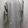 Pull gris en coton - Chevignon - taille XXL - Photo 2