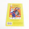 Comics Titans n°181 par Stan Lee éditions Semic - Photo 1