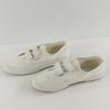 Superga basket 2750 cotu classic tout blanc T : 46 - Photo 3