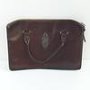 Sac en cuir - RTTSDS311985 - Photo 0