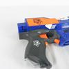 Pistolet Nerf N-Strike Stryfe  - Photo 3