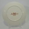 Lot de 3 assiettes parlantes Les Vocations Sarreguemines - Photo 1