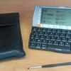 Psion series 5 MX - Photo 0