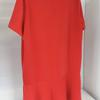 Robe Mango Taille XL - Photo 1