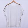 Tee-shirt ample - Zara Collection - M - Photo 2