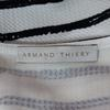 Haut ARMAND THIERY - Taille 4 - Photo 3