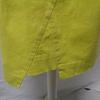 Robe jaune - COS - taille 36 - Photo 6