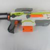 Fusil d'assaut Nerf Modulus blaster édition Hasbro - Photo 0