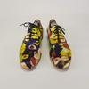 Chaussures Richelieu - Paul Smith 36 - Photo 3