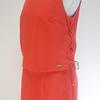 Robe - Jus d'Orange - T2 - Photo 0