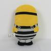 Peluche Minion Prisonnier 31cm Illuminations entertainments - Photo 1