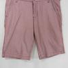 Short neuf  - Daniel Hechter -Taille 48 - Photo 1