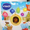 Super Calendrier de l'Avent Tut Tut Animo Vtech  - Photo 2