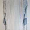 Chemise - Scotch & Soda - XXL - Photo 5