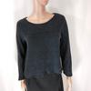 Pull multicolore - Les Petites Bombes -Taille  M /L - Photo 0