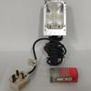 Lampe Wata Star 1000 SL - Photo 0
