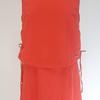 Robe - Jus d'Orange - T2 - Photo 1
