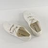 Superga basket 2750 cotu classic tout blanc T : 46 - Photo 4