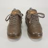 Chaussures sneaker - Louis Vuitton 37 - Photo 3