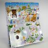 Super Calendrier de l'Avent Tut Tut Animo Vtech  - Photo 1