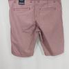 Short neuf  - Daniel Hechter -Taille 48 - Photo 0
