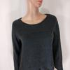 Pull multicolore - Les Petites Bombes -Taille  M /L - Photo 1