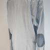 Chemise - Scotch & Soda - XXL - Photo 4