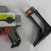 Fusil d'assaut Nerf Modulus blaster édition Hasbro - Photo 5