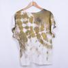 Tee-shirt ample - Zara Collection - M - Photo 0