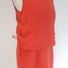 Robe - Jus d'Orange - T2 - Photo 2