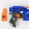 Pistolet Nerf N-Strike Stryfe  - Photo 4