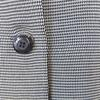 Veste en viscose - 44 - 1.2.3 - RTTSDS181964 - Photo 3