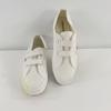 Superga basket 2750 cotu classic tout blanc T : 46 - Photo 5