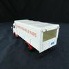 Camion miniature LATIL H14A-H16A - Photo 1