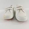 Superga basket 2750 cotu classic tout blanc T : 46 - Photo 1