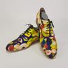 Chaussures Richelieu - Paul Smith 36 - Photo 0