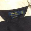 Polo manches longues - Polo Ralph Lauren - Taille  M - Photo 3
