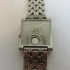 Montre Swatch femme couleur argenté - Photo 4