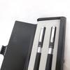 Coffret stylo - stylo plume Oberthur  - Photo 1
