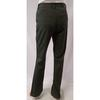 Pantalon kaki 1881 Cerruti W 29 = T 38 Coupe flare - Photo 3
