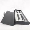 Coffret stylo - stylo plume Oberthur  - Photo 2