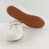 Superga basket 2750 cotu classic tout blanc T : 46 - Photo 2