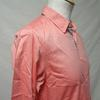 Chemise rose - Boss Orange - taille S - Photo 1