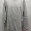 Pull gris en coton - Chevignon - taille XXL - Photo 0