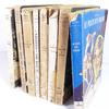 Lot de 8 livres collection Signe de Piste - Photo 3